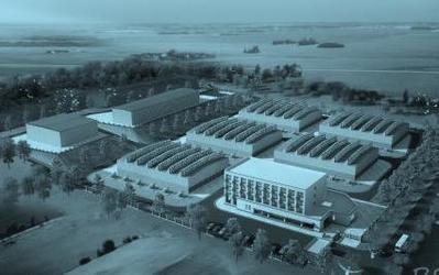 直面困难 比特大陆超算中心研究院让客户所想成现实