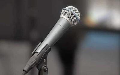索尼新品类MAS-A100亮相 系首款自动声向追踪麦克风