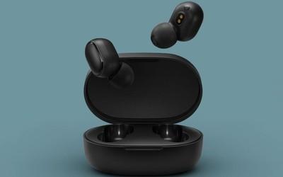 POCO官宣:真无线耳机正在研发 将在印度市场首发