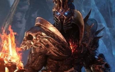 《魔兽世界》新资料片或支持光追及VRS 画质性能提升