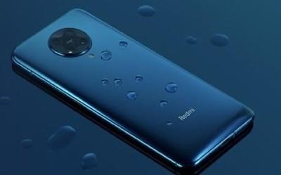 卢伟冰:未来手机产品将考虑融入IP68级防尘防水性能