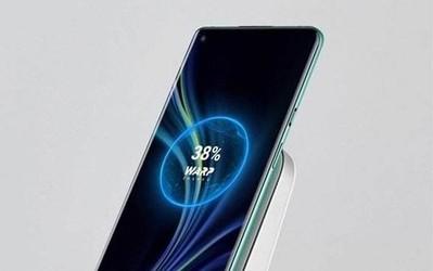机情问答:全新iPhone SE值得买吗?荣耀30系列怎么选