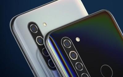 海信5G手机F50定档4月20日 搭载虎贲T7510国产芯片