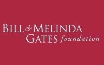 盖茨基金会额外赠款1.5亿美元 呼吁全球合作抗击疫情