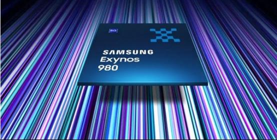 加速向5G时代迈进的步伐:vivo S6的出现意味着什么?