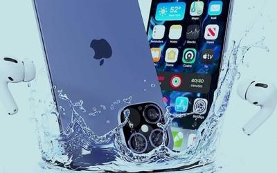 這5個蘋果急需的安卓手機功能 最后一個不要太好用