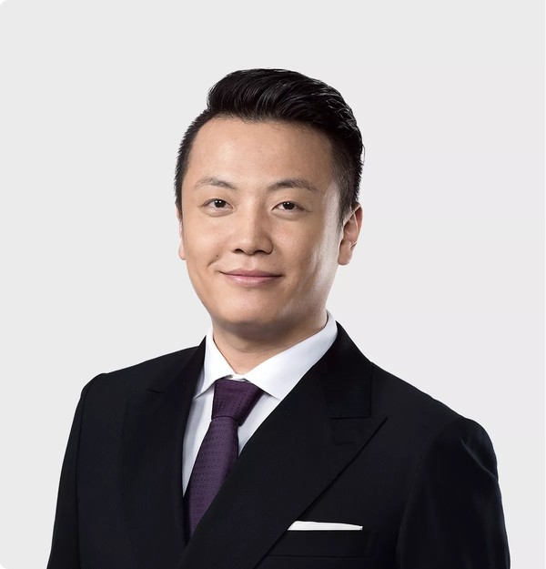 OPPO宣布重要人事任命:副总裁沈义人卸任 刘列上任