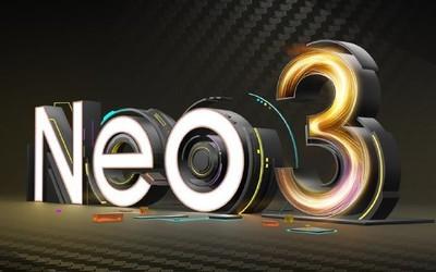 """""""生而为赢""""iQOO Neo3评测:144Hz屏幕下的极致与坚持"""