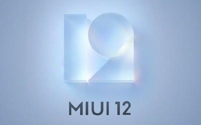 MIUI 12即將發布 雷軍兩個字評價:驚艷 不料評論翻車