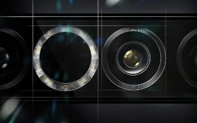 iPad Pro同款设计?魅族17 Pro将配备3D深感探测器