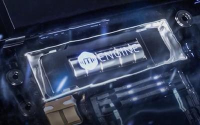 魅族17系列再公布新配置 这一点会让你玩游戏更爽