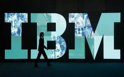 只为让学生不辍学 国外大学用IBM人工智能帮助选课