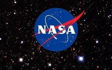 """外媒:NASA""""摩尔""""号火星探测器重新开始发掘工作"""