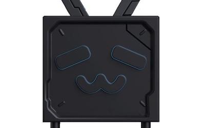 bilibili电视盒子专利公布 网友:买盒子送大会员吗?