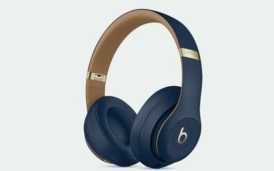 AirPods Studio将支持头部颈部监测 佩戴不用分左右耳