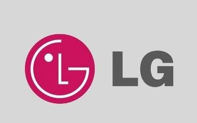 LG全新双屏手机曝光 全新造型设计横屏看视频更快乐