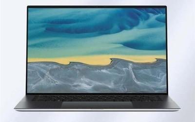 戴尔新款XPS 15发布 最高十代i9+64GB内存 10999元起