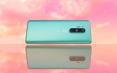 我們應該選擇什么樣的手機?看看一加8 Pro就明白了