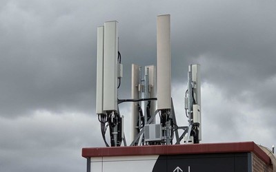 澳大利亚审查5G网络供应链风险 正积极部署5G计划