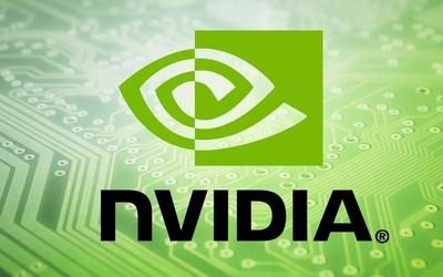 性能提20倍:英伟达7nm Ampere新架构GPU A100发布