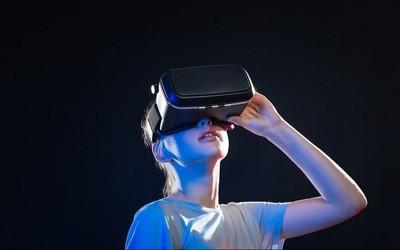 苹果收购虚拟现实公司NextVR 为开发VR设备做准备