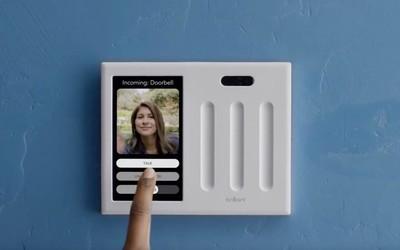 Brilliant Control推出HomeKit支持 可连接灯光和风扇