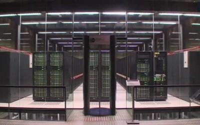 欧洲超级计算机遭黑客入侵 被用来恶意开采加密货币