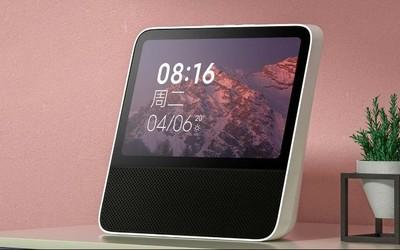 小米小爱音箱销量破2200万台 新产品将于5月21日亮相