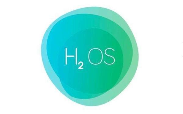 """""""大道至简""""氢OS的设计哲学:简约却不简单的出色体验"""