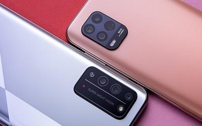 榮耀X10對比小米10青春版 2000元左右5G手機怎么選