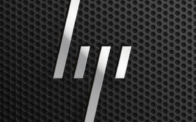 惠普电脑更新Win10后易蓝屏死机 或触发了微软防火墙