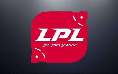 没有替补AD了!春季赛黑马TES公布LPL夏季赛大名单