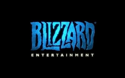 2020年:游戏界的寒冬!继E3后暴雪嘉年华也宣布取消