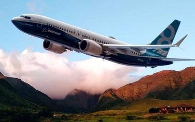 """波音公司将恢复737 Max飞机的生产 或年中重新""""启航"""""""