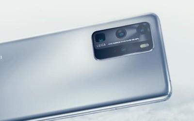 "DXOMARK今天将公布手机""最佳榜单"" 相机音频大比拼"