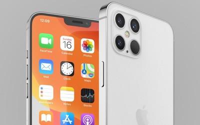 心疼果粉一秒 爆料稱4款iPhone 12或推遲兩個月發布