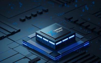 三星5nm Exynos芯片组预计八月量产 Note20或首发