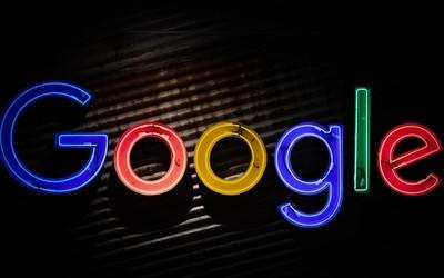 谷歌发布增强现实工具Sodar 可帮助人们保持安全距离