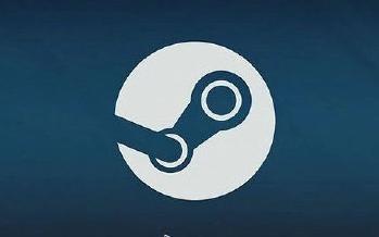 小朋友以后玩游戏要被限制了 Steam更新中国测试版