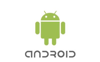 谷歌宣布:推迟原定于6月3日发布的Android 11 Beta