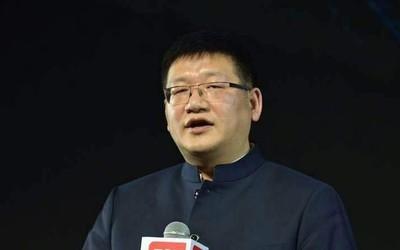 爆料:杨柘加入小米担任中国区CMO 雷军再添大将?