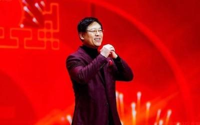 杨元庆:我们把移动业务盈利改善放在第一优先级