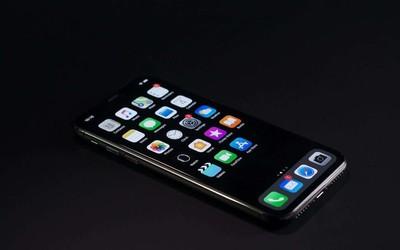 iPhone 13?新iPhone模型曝光:采用屏下镜头+Type-C