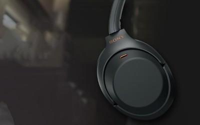 索尼WH-1000XM4上架亚马逊!外观变化不大售2500元