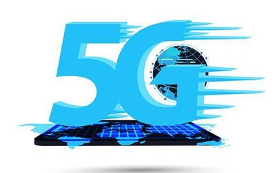 北京市宣布:2020年底前累計建成5G基站超過3萬個