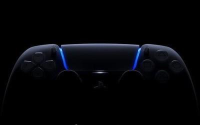 5400元!索尼PS5售价意外曝光 定档6月12日凌晨发布