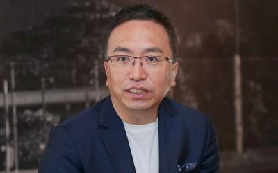 赵明:荣耀智慧屏销量领先 今年还有游戏本和大屏手机