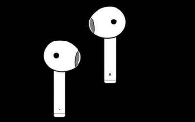 传一加首款TWS耳机将命名为OnePlus Pods 或7月发布