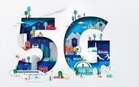 诺基亚宣布与博通公司合作进行5G芯片的研发工作