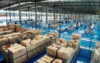快递公司因疫情暂停往北京发货?中通和申通给出回应
